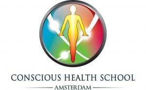 Conscious Health School Amsterdam