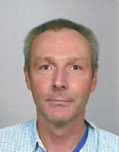 Paul Buis
